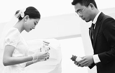 玺江国际礼服_婚礼纪实 - 婚礼视频 - 婚礼风尚